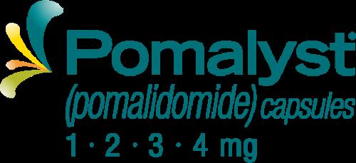 POMALYST (pomalidomide)