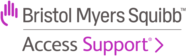 Bristol Myers Squibb™ Access Support®